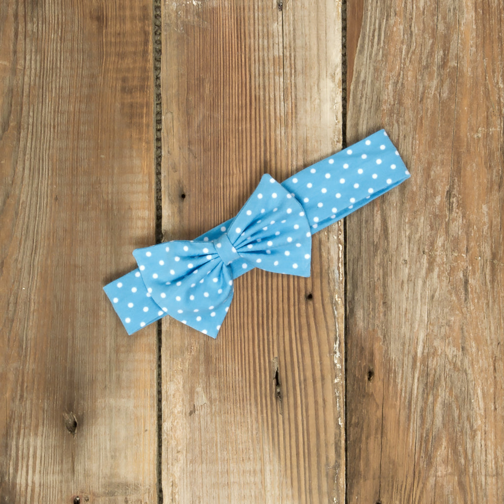 Happily Ever After Hope Headband