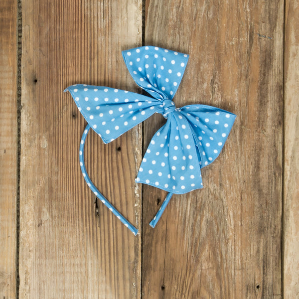 Happily Ever After Bea Headband