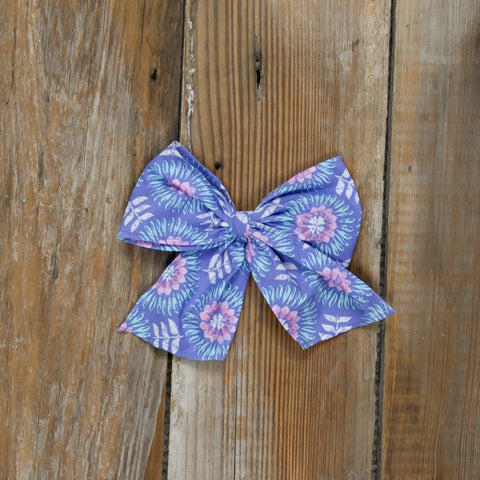 Whimsical Surprise Sonni Bow