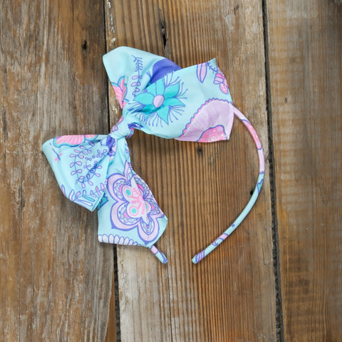 Whimsical Surprise Bea Headband