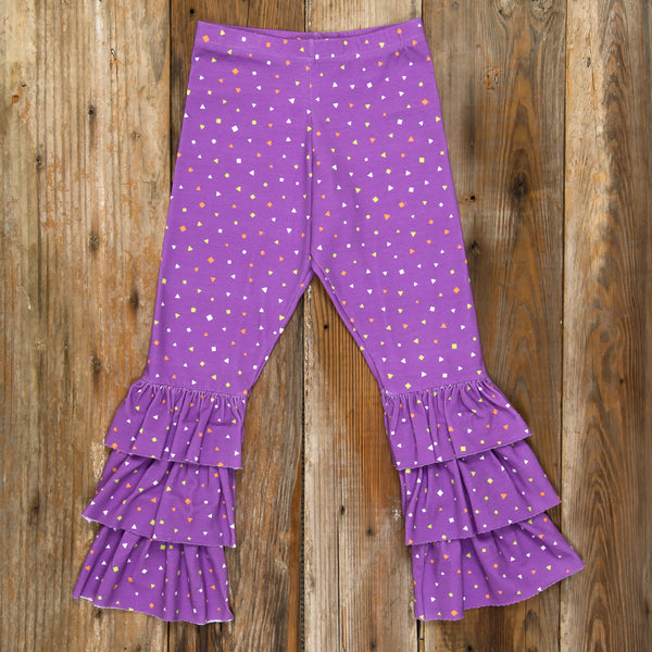 Bewitched Kylie Pant