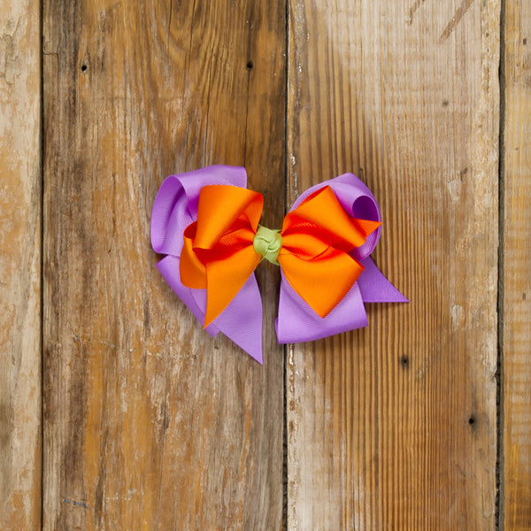Bewitched Large Bow