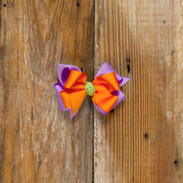 Bewitched Small Bow