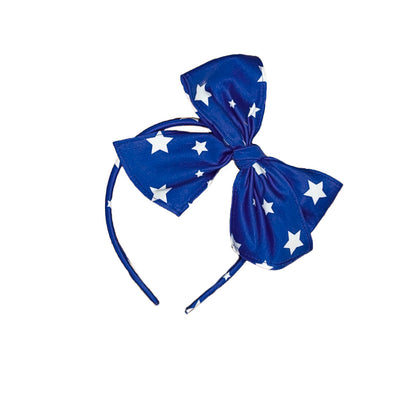 Liberty Stars Bea Headband