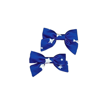 Liberty Stars Mindy Bows