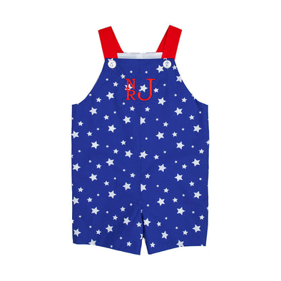 Liberty Stars Cole Shortall