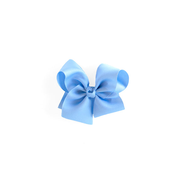 Millennium Blue Medium Classic Bow