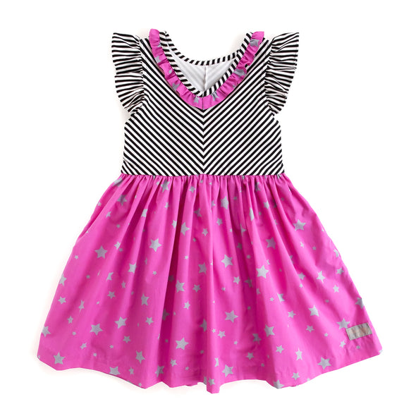 Stars Harper Dress