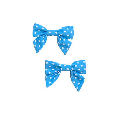 April Showers Mindy Bows