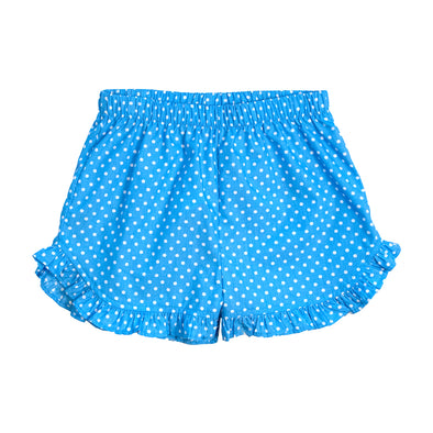 April Showers Lulu Shorts