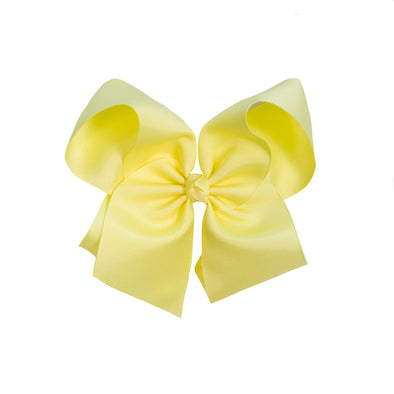 Large Maize Classic Bow