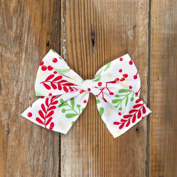 Cyber Monday Surprise Sonni Merry Botanical Bow