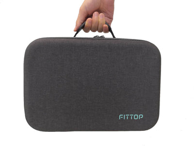 Deep Tissue Master Massager-Fittop Health & Beauty Technology Cp.,Ltd.