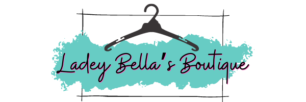Ladey Bella's Boutique
