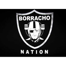 Load image into Gallery viewer, Borracho Nation T-Shirt
