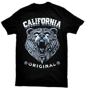 """California Original"" T-Shirt"