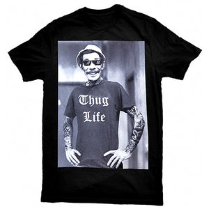 "Don Ramon ""Thug Life"" T-Shirt"