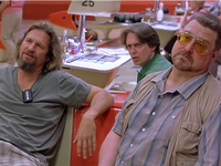 Carry-Out Quiz: The Big Lebowski