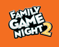 Carry-Out Quiz: Family Game Night 2