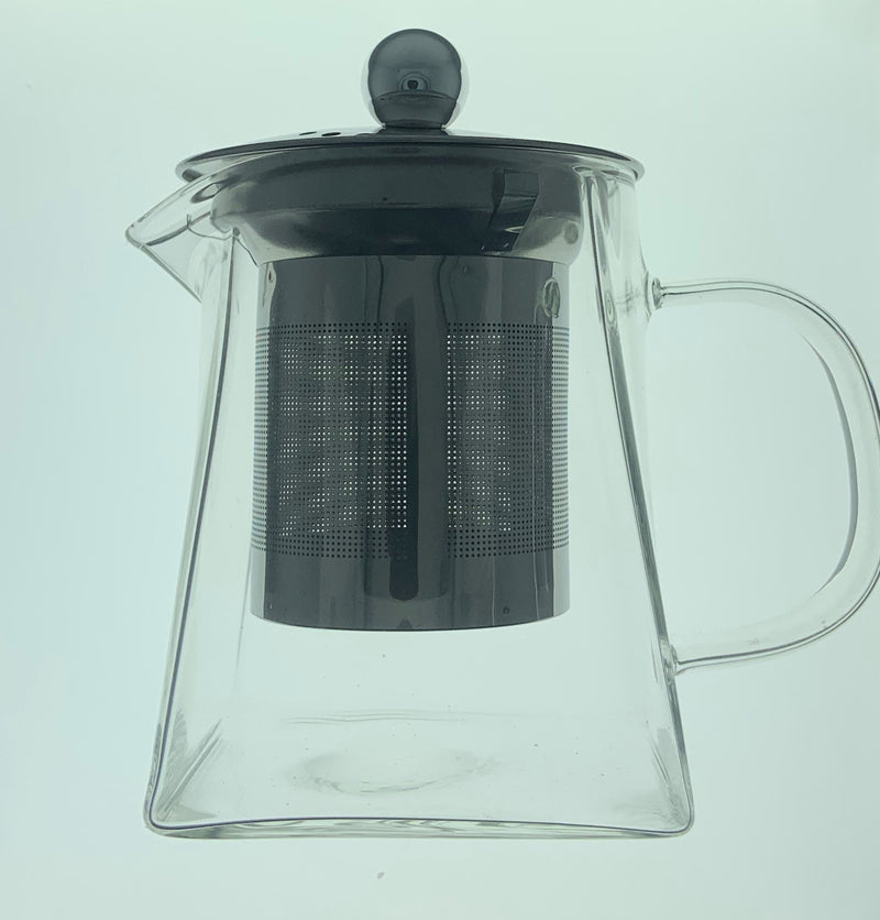 Teapot for One - 350ml