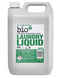 5L - Bio D Laundry Liquid - Fresh Juniper