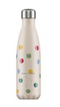 Chilly's Bottle 500ml - Dotty
