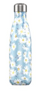 Chilly's Water Bottle - 500ml Daisy