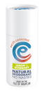 Earth Conscious Deodorant - Lemon
