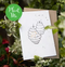 Plantable Honey Pot Greeting Card