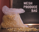 Nylon Mesh Produce Bag