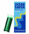 OceanSaver Refill Multipurpose Apple