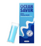OceanSaver Refill Glass Cleaner