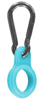 Chillys Carabiner Pastel Blue