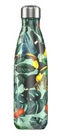 Chilly's Water Bottle - 500ml Toucan