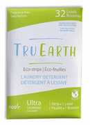 TruEarth Eco-Strips - Fragrence Free