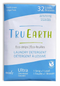 TruEarth Eco-Strips - Fresh Linen x 32 strips