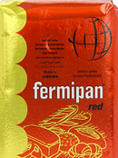 Fermipan Dried Yeast - Priced per 10g