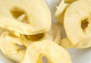 Dried Apple Rings Priced per 10g