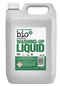 5L - Bio D Washing up Liquid Fragrance Free