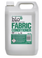5L Bio-D Fabric Conditioner - Fresh Juniper