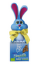 So Free Bowtie Chocolate Bunny Eggs 55g