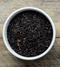English Breakfast Tea Priced per 10g