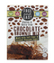 Gluten Free Brownie Mix 350g