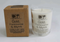 Gold, Frankincense & Myrrh Candle - Each