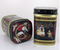 Chinese Design Spice Tin - 2oz