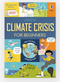 Climate Crisis for Beginners Book