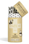 Patch Bamboo Plasters - Coconut