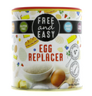 Egg Replacer 135g