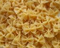 White Farfalle Pasta (Bows) - Priced per 10g