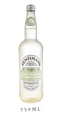 Fentimans Elderflower - 750ml